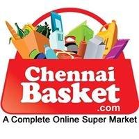 Chennai Basket