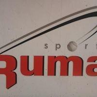 Ruma Sports