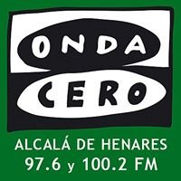 Onda Cero Alcalá