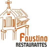 Mesón Gallego Faustino Restaurantes