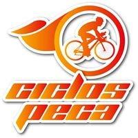 Ciclos Peca