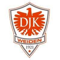 """DJK Weiden """"Für Freude und Freunde"""""""