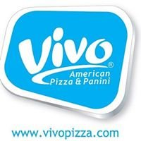 Vivo Pizza At AEON Bukit Indah