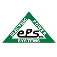 Electric Power Systems, Inc.