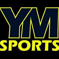 yours and mine SPORTS