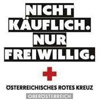 Rotes Kreuz Ortsstelle Andorf