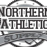 Northern Athletic Supply