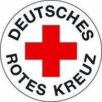 Deutsches Rotes Kreuz, Ortsverein Schweich e.V.