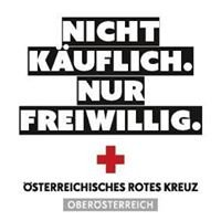 Rotes Kreuz Ortsstelle Grein