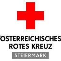 Rotes Kreuz Markt Hartmannsdorf