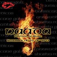 Naada - Music Festival