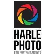 Harle Photography LLC