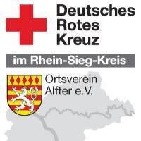 Deutsches Rotes Kreuz Ortsverein Alfter e.V.