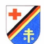 DRK-Denkendorf e.V.
