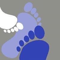 Geelong Foot Clinic