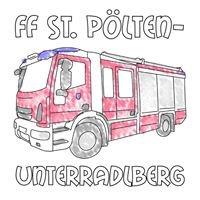 Freiwillige Feuerwehr St. Pölten-Unterradlberg