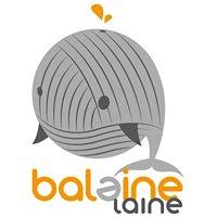 Balaine Laine