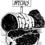 Cabot Meat Market Inc.