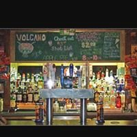 Mikey's Pub