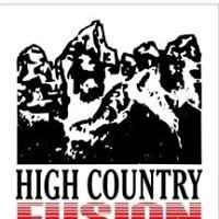 High Country Fusion, a Division of Consolidated Pipe & Supply Company Inc.