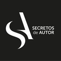 Secretos de Autor