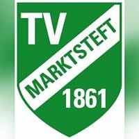 TV 1861 Marktsteft