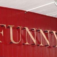FUNNY-Bar