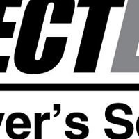 Direct Edge, Inc