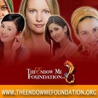 The Endow Me Foundation