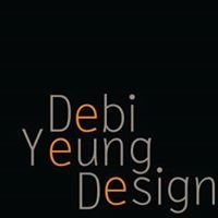 Debi Yeung Design