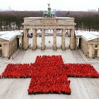 Bayerisches Rotes Kreuz - Bereitschaft Buchloe