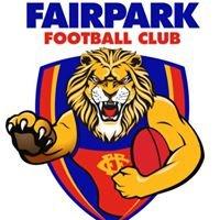 Fairpark Football Club