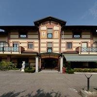 Hotel Vald Hotel