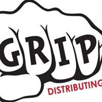 Grip Distributing - KTM Bicycle Canada