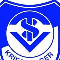 TSV Kriegshaber - Fußball