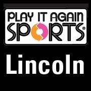 Play It Again Sports - Lincoln, NE
