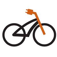 Vélo Branché par Bicycles Quilicot