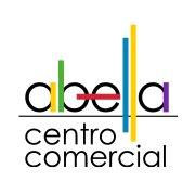 Centro Comercial Abella