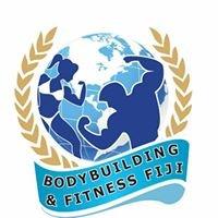 Bodybuilding & Fitness Fiji