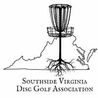 Southside Virginia Disc Golf Association