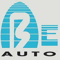 Autocares Bello