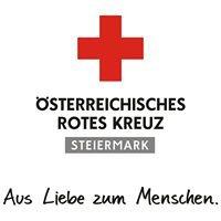 Rotes Kreuz Oberwölz