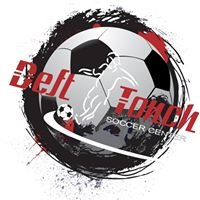Deft Touch Soccer Center