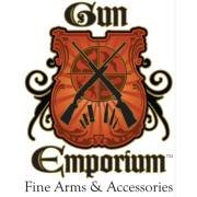 Abelas Gun Shop - Thornbury, Australia