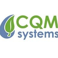 CQM Systems