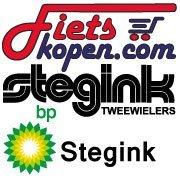 Stegink tweewielers / BP Stegink