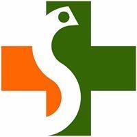 Farmacia Ldo. Iñaki Sanchez Ruiz