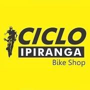 Ciclo Ipiranga