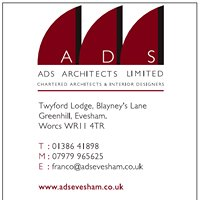 Architecture & Design Studio