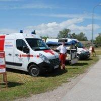Rotes Kreuz Sollenau-Felixdorf